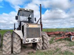 Trator TM12
