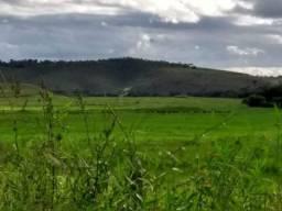 Título do anúncio: Elt-Terreno Serra Talhada=Vend.5 mil P-Hect=Fazenda 5.000 Hectares Pronta e ativa