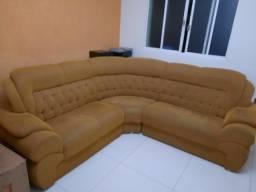 Título do anúncio: Vende- se sofá grande