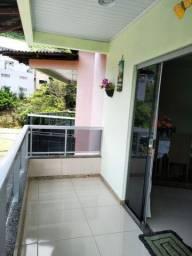 Apartamento 3 QTS Sem Condomínio no Centro Domingos Martins