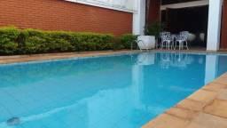 Casa com 3 dormitórios à venda, 341 m² por R$ 850.000 - Vila Aeroporto Bauru - Bauru/SP