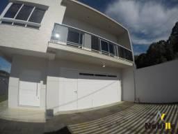 Residencial Unifamiliar | 03 dormitórios | Monte Bérico