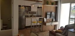 Título do anúncio: Bauru - Apartamento Padrão - Jardim Contorno