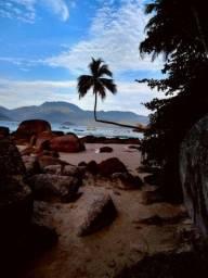 Título do anúncio: Chalé bela vista na Praia do Aventureiro