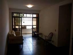 Título do anúncio: Apartamento para venda possui 114 metros quadrados com 3 quartos