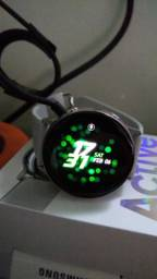 Vendo Relógio Samsung
