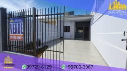 Jardim Sarandi 3 em Sarandi | 2 Quartos | Fino acabamento **Em Construção**