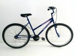 Bicicleta Esportiva, aro 26 - Suprema Bike (Sem marcha)