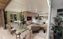 Apartamento de 2 quartos sendo 1 suíte com 69m² no Setor Oeste em Goiânia