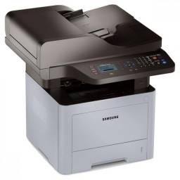 Multifuncional Samsung M 4070frMultifuncional Samsung M4080fr