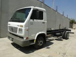 caminhão vw/8.120 euros