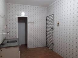 Título do anúncio: Linda casa com 2 quartos, na rua Dr. Aldo Fernandes - JEJ8825