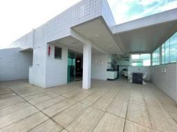 Cobertura à venda, 3 quartos, 2 suítes, 2 vagas, Jaraguá - Belo Horizonte/MG