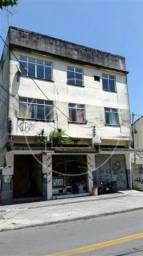 Título do anúncio: Apartamento à venda com 3 dormitórios em Santa rosa, Niterói cod:864642