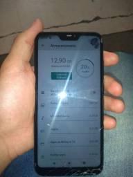 Xiaomi mi A2 lite 64gb