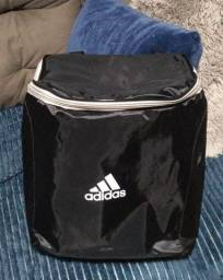 Mochila Térmica Adidas original