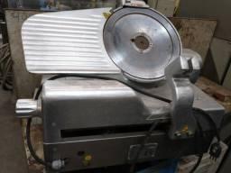 Fatiador de frios automático urano