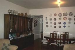 Título do anúncio: Apartamento à venda com 3 dormitórios em Icaraí, Niterói cod:777909