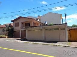 Título do anúncio: Casa para alugar com 2 dormitórios em Rio branco, Novo hamburgo cod:16723