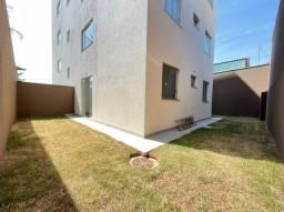 Área privativa à venda, 2 quartos, 1 vaga, Maria Helena - Belo Horizonte/MG