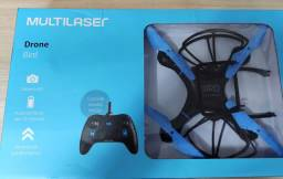 Drone novo