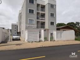 Título do anúncio: Aconchegante Apartamento em Condomínio, Bairro Uvaranas