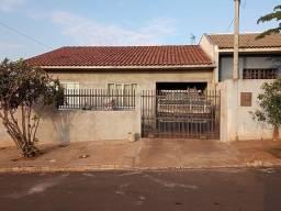 Título do anúncio: Casa com 2 dormitórios à venda, 80 m² por R$ 180.000,00 - Nova Iguaraçu - Iguaraçu/PR