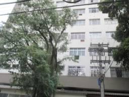 Niteroi Apartamento na Rua Euzebio de Queiroz, nº 15/603 , Centro