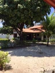 Casa no Bairro Edson Queiroz, 5 quartos/ 5 vagas