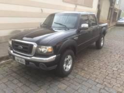 Ford ranger diesel 4x4 - 2007
