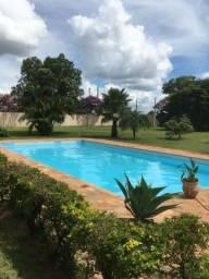 Chacara cond 2500 m² em Limeira, Sp Santa Helena