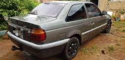 Volkswagen Logus 1.8 - 1993