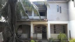 O.P.O.R.T.U.N.ID.A.D.E. Vendo 2 casas em Vila Velha Cod.036