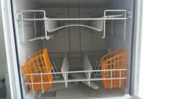 Maquina lavar louças