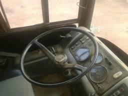 Ônibus mercedes bens - 1997