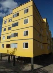 Vende-se apartamento com 2 quartos no Con. Ipê Amarelo - Brusque - SC!