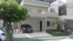 Casa Residencial Greenville Exclusive