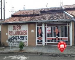 Título do anúncio: Casa Jardim Teotônio Vilela (Ref.:CA00674)