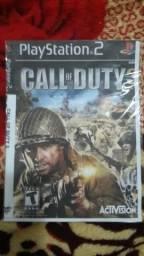 Vendo jogos do Play 2
