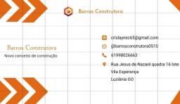 Construtora Barros