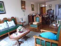 Apartamento à venda com 2 dormitórios em Vila maria alta, São paulo cod:169-IM168621