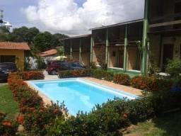 Lindo Apto Duplex em Ponta Negra
