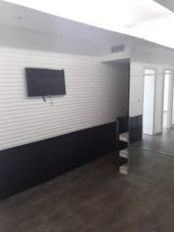 Sala Comercial Millenium Médical (2 salas conjugadas 90 m2)