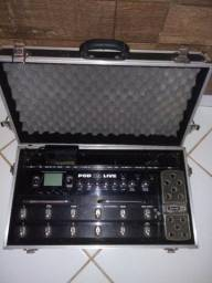 Vendo equipamentos musical WhatsApp (63) 99259-5252