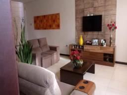 Casa para Alugar no Fernando Collor
