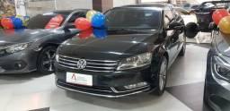 Volkswagen Passat 2.0 TSI Tip 2012 - 2012