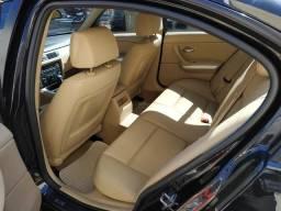 BMW 318i 2012 Caramelo - 2012