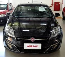 Fiat Bravo - 2015