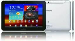Usado, Tablet Samsung Galaxy Tab 16gb Wifi 3g Android 3.1 comprar usado  Parnamirim