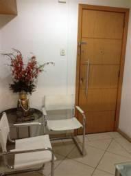 Escritório à venda em Centro, Rio de janeiro cod:829106